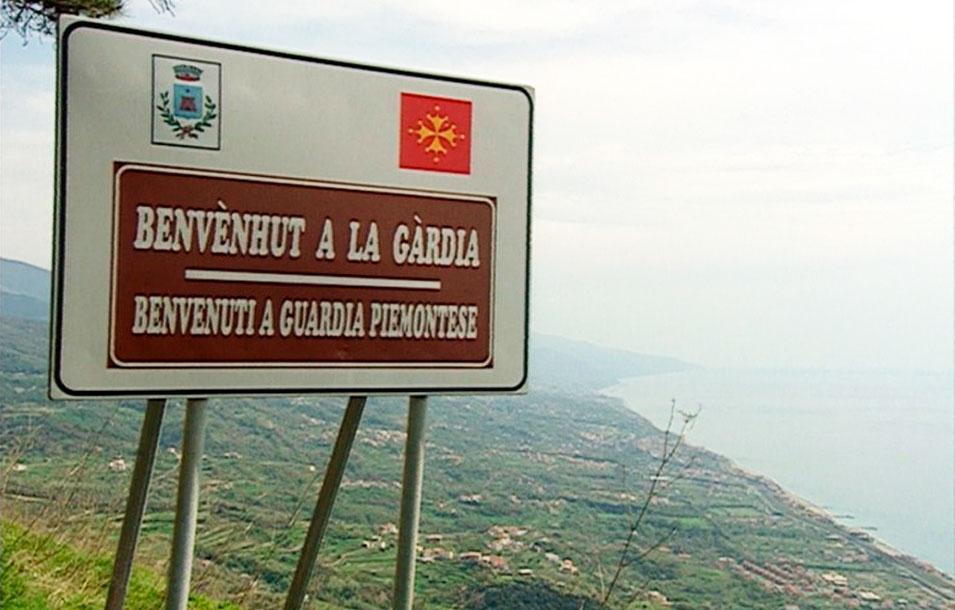 Ci è piaciuto - Benvenhut a la Gárdia - Associazione Culturale ItaliaTxiki Kultur Elkartea